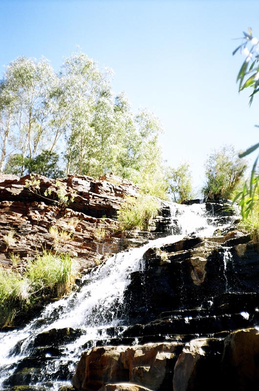 Dales Gorge, Western Australia
