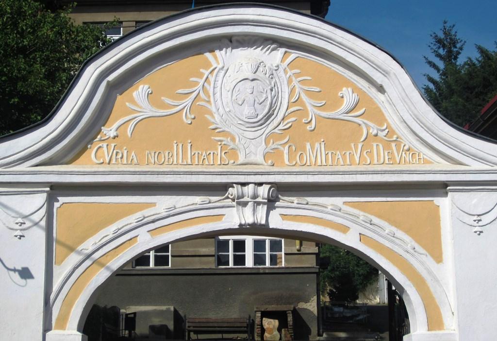 Uzhhorad, Ukraine