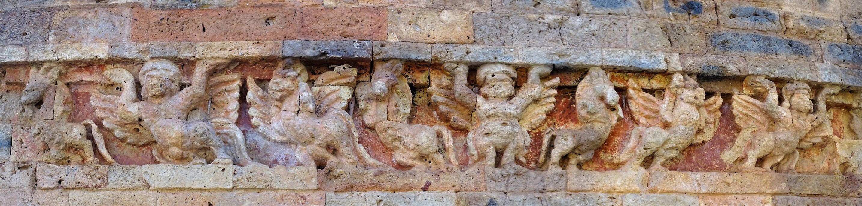 Prasat Sambor, Sambor Prei Kuk, Kampong Thom Province, Cambodia