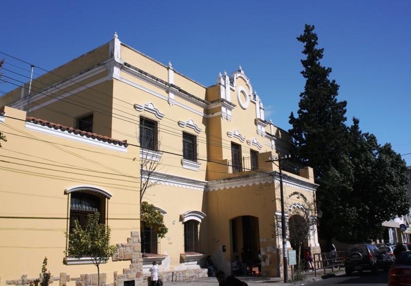 Salta, Argntina
