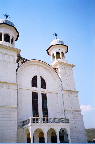 Turda, Romania